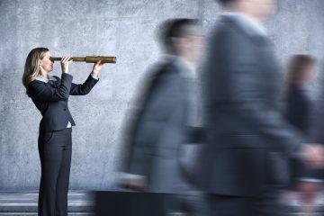 Seizing Market Opportunity | Leap Marketing Case History